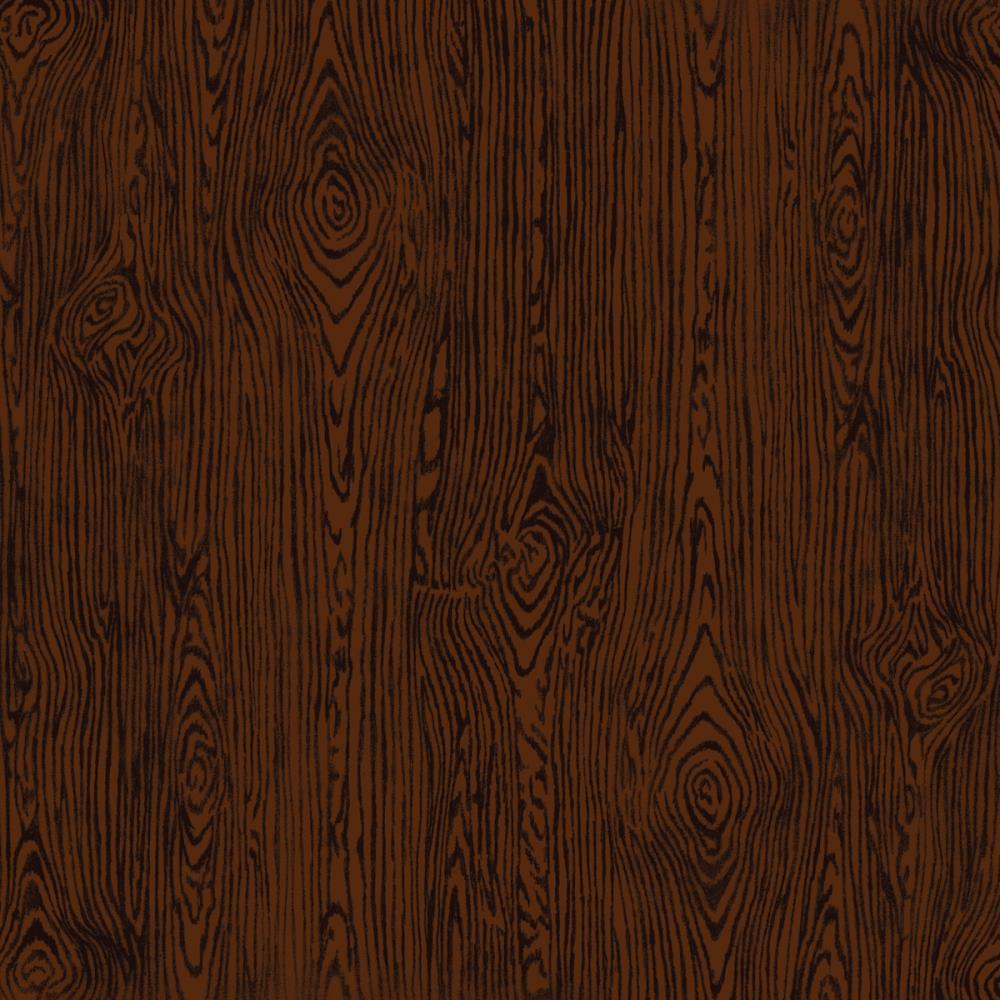 papier texture bois papier imitation bois papier texture. Black Bedroom Furniture Sets. Home Design Ideas