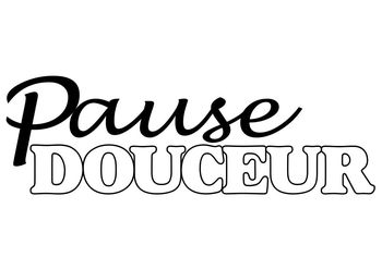 Tampon - Pause douceur