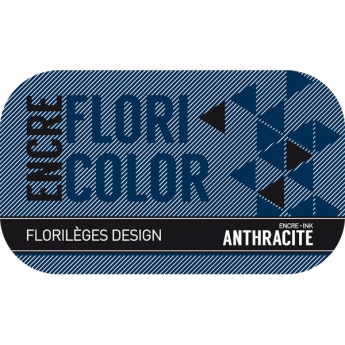 FLORICOLOR Anthracite