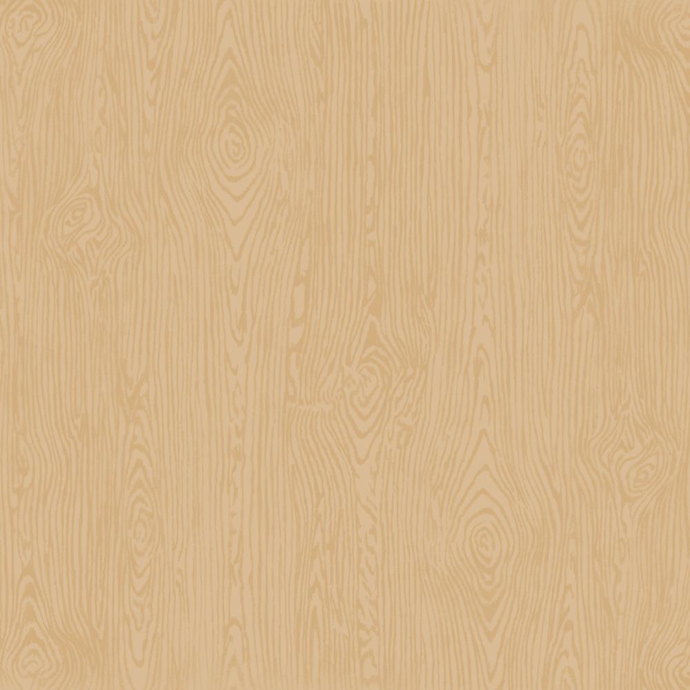 papiers texture grain de papier papiers speciaux scrap texture papier scrapotin. Black Bedroom Furniture Sets. Home Design Ideas